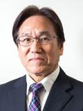 公益社団法人 愛媛県栄養士会 会長 藤田 正隆