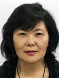 公益社団法人 兵庫県栄養士会 会長 榊 由美子