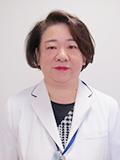 公益社団法人 長崎県栄養士会 大村支部長 松田 恵子