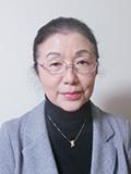 公益社団法人 山形県栄養士会 会長 西村 恵美子
